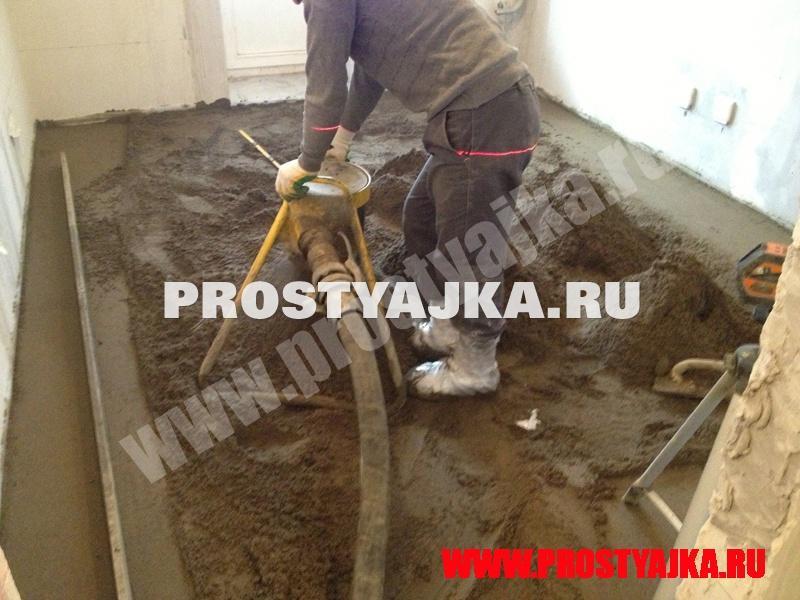 __6_20121128_1222095941