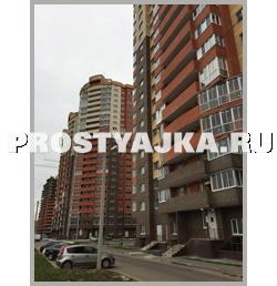 glavnaya_1